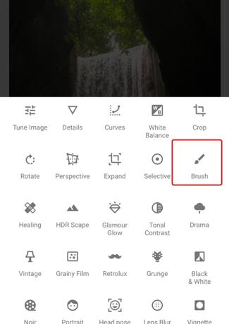 besten Apps zum Bilder bearbeiten